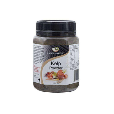 Pacific Harvest Kelp Powder