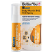 BetterYou BetterYou Boost B12 Daily Oral Spray