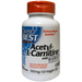 Doctor's Best Acetyl-L-Carnitine