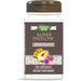 Nature's Way Super Thisilyn - Advanced Detox Formula