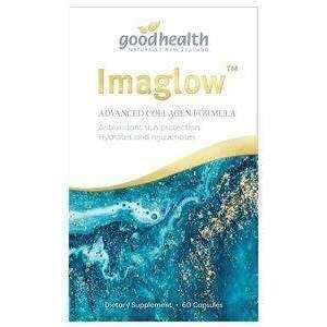 Good Health Imaglow