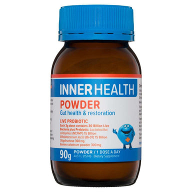 Inner Health Inner Health Plus Powder