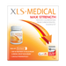 XLS Medical XLS Medical Max Strength Weight Loss 40 Tablets