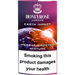 Honeyrose Honeyrose Earth Impact - Herbal Smoking Mixture
