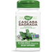 Nature's Way Cascara Sagrada