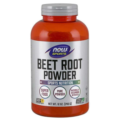 Now Beet Root Powder