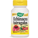 Nature's Way Echinacea with Astragalus and Reishi