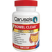 Caruso's Natural Health Bowel Clear