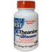 Doctor's Best L-Theanine with Suntheanine 150mg