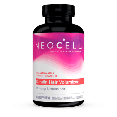 NeoCell NeoCell Keratin Hair Volumizer