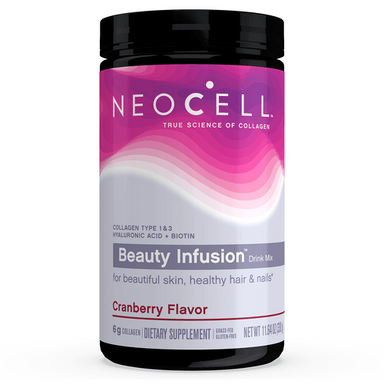 NeoCell NeoCell Beauty Infusion Powder