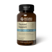 Nature's Sunshine Thyroid Support
