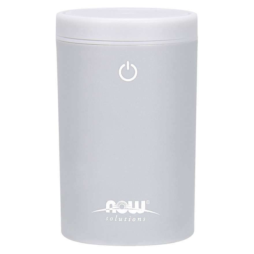 Now Portable USB Ultrasonic Oil Diffuser