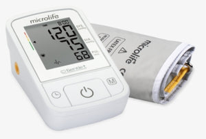 Digital Blood Pressure Monitor (Microlife)