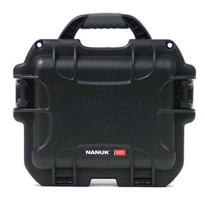 NANUK 905 Case- With Foam