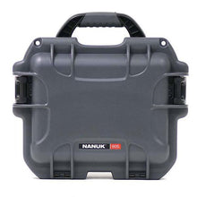 Load image into Gallery viewer, NANUK 905 Case- With Foam