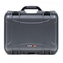 Load image into Gallery viewer, NANUK 920 Hard Case - With Foam