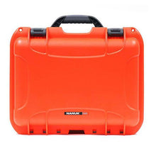Load image into Gallery viewer, iPAD SP1 Defibrillator w/ Nanuk Hard Case