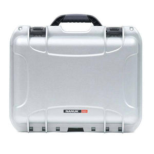NANUK 920 Hard Case - With Foam