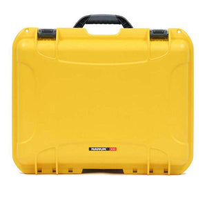 NANUK 930 Hard Case - With Foam