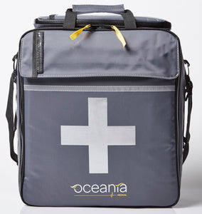 Oceania Medical Trauma Bag