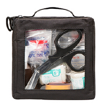 Load image into Gallery viewer, Maritime New Zealand Scale 3 Medical Kit