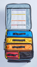 Load image into Gallery viewer, Oceania Medical Trauma Bag