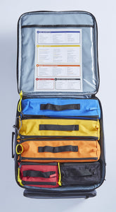 Maritime New Zealand Scale 3 Medical Kit