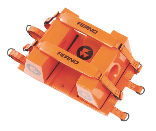 FERNO Universal Head Immobiliser