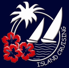 Offshore Medical Training- Island Cruising Members ONLY
