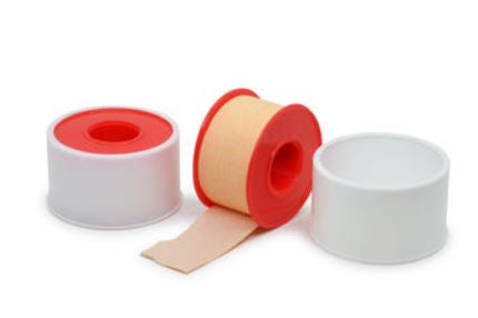 Zinc Oxide Tape - Strapping