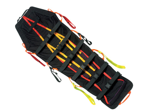 Ferno Traverse Rescue Stretcher