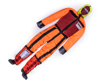 Load image into Gallery viewer, Lifetec Water Rescue Dummy