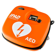 Load image into Gallery viewer, iPAD SP1 Defibrillator
