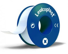 Load image into Gallery viewer, Leukoplast Waterproof Tape