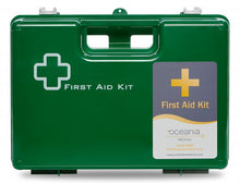 Load image into Gallery viewer, First Aid Kit Rotation Program- Serviced Workplace First Aid Kit