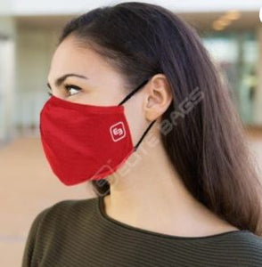 Face Mask Reusable ADULT