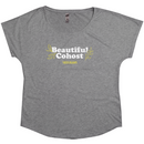 Beautiful Cohost | Dolman T-shirt