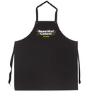 Beautiful Cohost | Apron