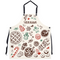 Christmas Goodies | Apron