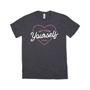 Get Over Yourself | T-Shirt