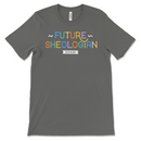 Future Sheologian | Youth T-shirt