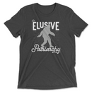 The Elusive Patriarchy | T-Shirt