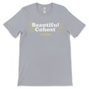 Beautiful Cohost | Youth T-Shirt