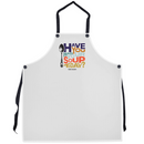 Have You Had Your Soup Today | Apron