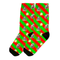Super Awesome Amazing Christmas | Socks