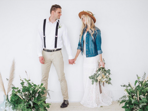 Whether you are a photographer or looking for an event space, our white space studio is perfect. www.loveoliveco.com