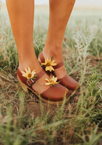 shop your favorite clog heels perfect for women. www.loveoliveco.com