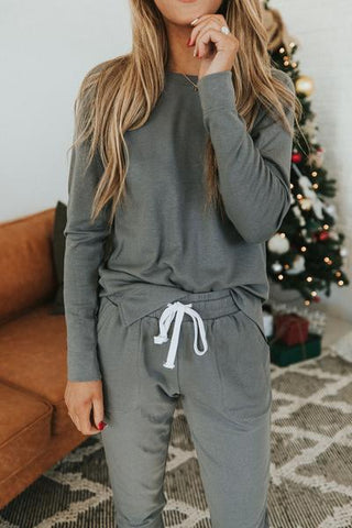 Activewear for every lifestyle. www.loveoliveco.com