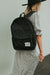 Herschel XL Backpack-Black